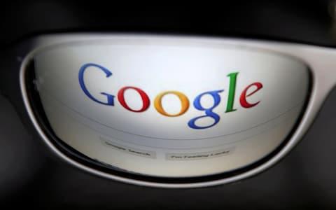 Facebook and Google are 'digital sweat factories', EU data watchdog says