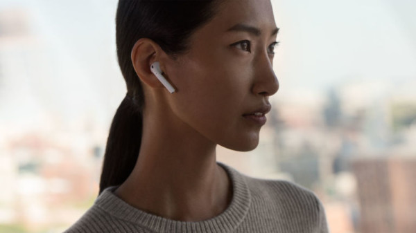1482741160-8798-ery-1481642581-apple-airpods