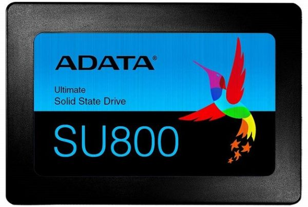 SSD Storage Shopping Guide: Best Bang For Your Bits
