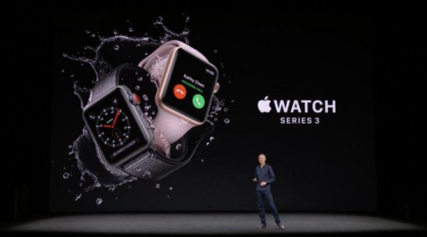 1505289867-6410-watchseries3official-660x367