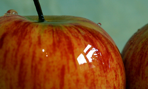 Cool Apple images