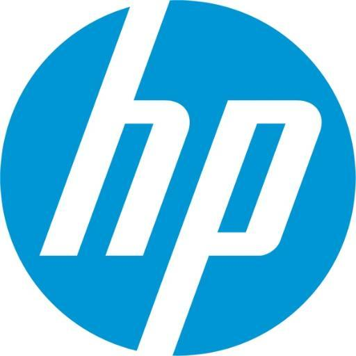 HP Maintains Lead of Indian PC Market in Q3 2016 With 29 Percent Share, Finds IDC