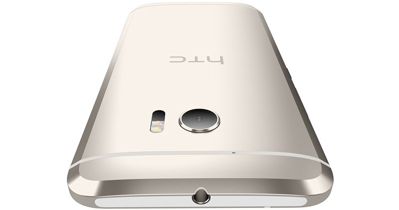 Check Out the Prices of the HTC 10 for US and Europe