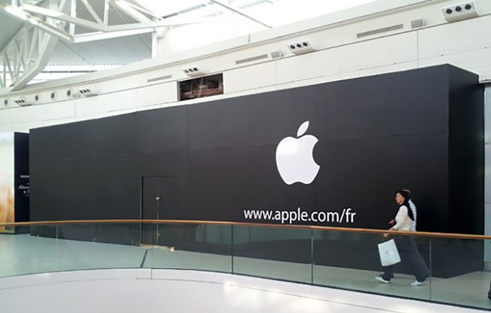 apple-store-france