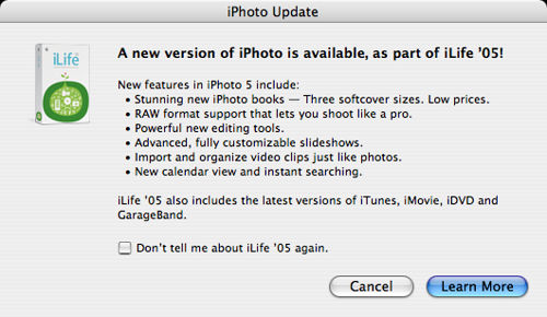In an iOS 7 world, here's how Apple's iLife, iWork, iBooks and other apps …