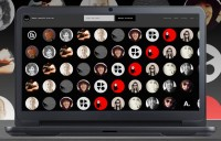 Ello Sets Its Ad-Free Promise in Stone