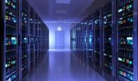 IBM Enterprise 2014: The Power in IBM