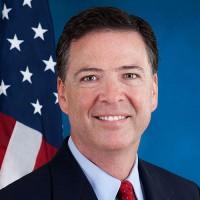 FBI's Comey Argues Against Encryption: Trust Us