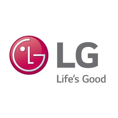 LG could launch its own mobile payment service