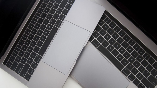 Consumer Reports now says the new MacBook Pro's battery life is awesome