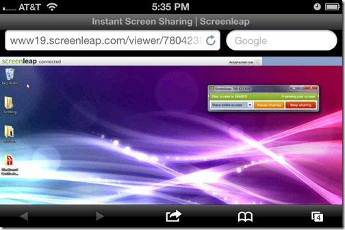 screenleaponiphone_thumb