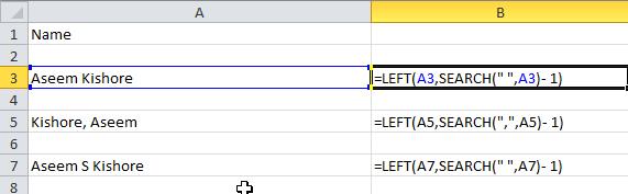 extract-names-excel