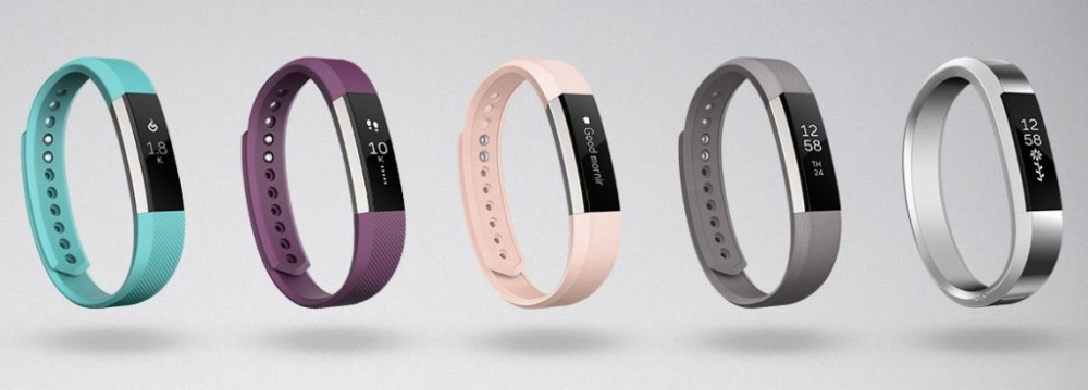 Fitbit Acquires Wearables Payment Platform Coin