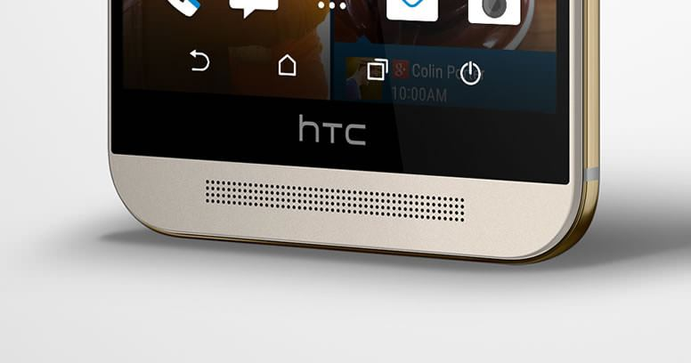 HTC Android 7.0 Nougat Update Release Details