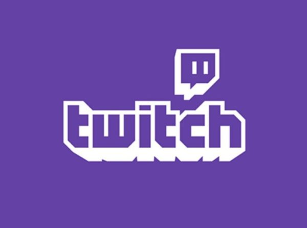 1493351369-1524-twitch-logo-100710727-large