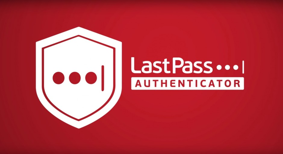 LastPass aims to make two-factor authentication less annoying