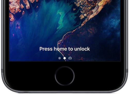 1477642360-1997-Press-home-to-unlock
