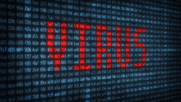 Rash of Ransomware Flummoxes Security Experts, FBI