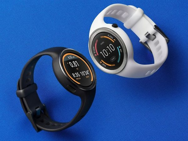 Huawei, LG, Motorola Pause Smartwatch Efforts, Will Not Release New Models in 2016
