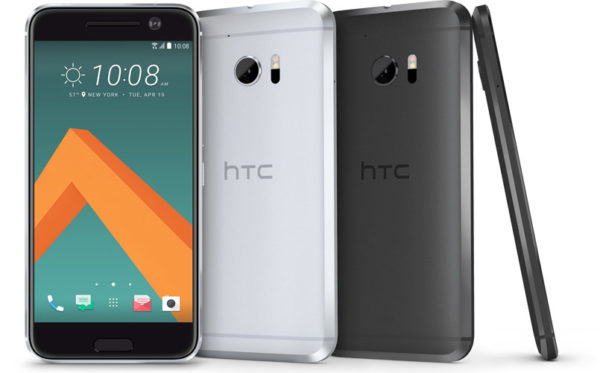 1479818697-3950-htc-10-india-launch