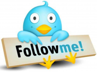 Twitter Marketing Strategy- Helping You Build Your Clientele in A Big Way