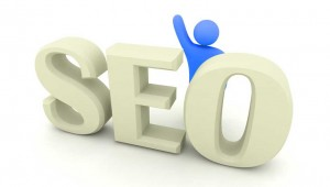SEO implementation || Learn How To SEO || SEO Tips