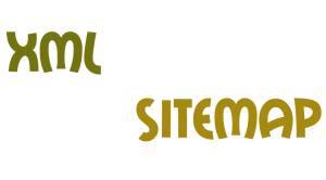 Use XML sitemap to get a get excellent traffic to your website