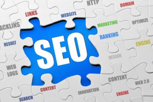 Five SEO Trends You Must NOT Ignore In 2013