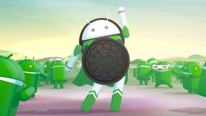 HTC U11 will receive Android 8.0 Oreo update in Q4