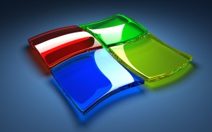 Windows confirms Desktop days are over in new release
