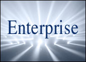 Ephemeral Apps May Have a Place in the Enterprise