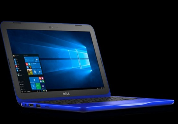 WHAT CAN YOU GET IN A $99 LAPTOP THIS HOLIDAY SEASON?