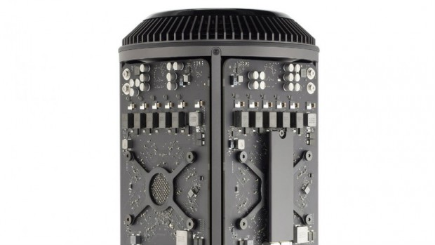 1491468405-1795-mac-pro-redesign-incoming