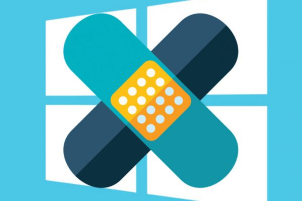 More Windows patches, primarily previews, point to escalating problems this month