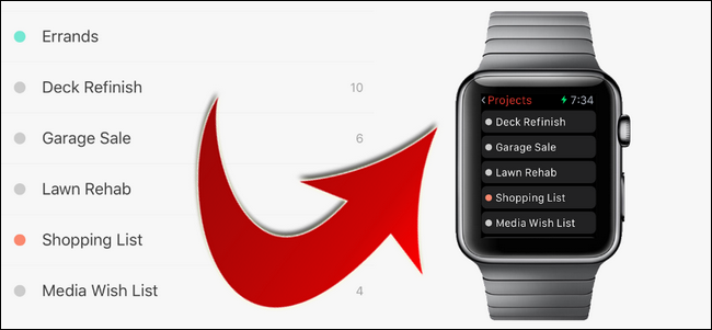How to Find and Install Apps on Your Apple Watch