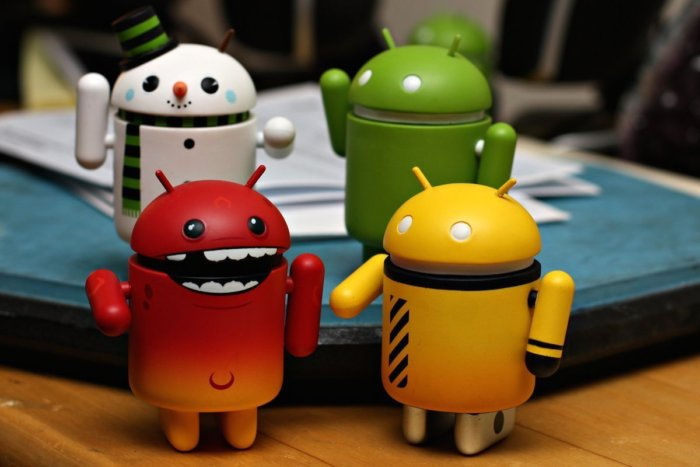 ANDROID STUDIO FOR BEGINNERS, PART 4: ADVANCED TOOLS AND PLUGINS