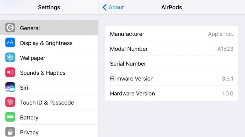 1486630586-3594-airpods-firmware