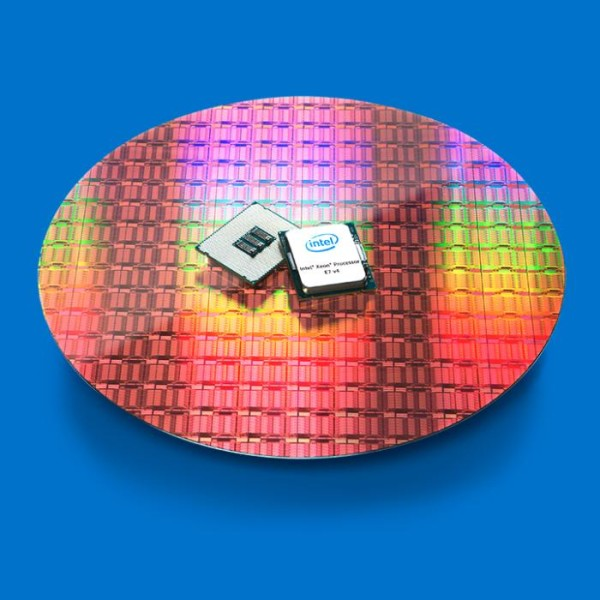 xeon-e7v4-on-wafer-blue-100708278-large