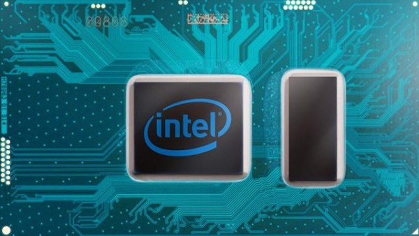 Intel may be prepping new Core i5, i7 processors to attack AMD Ryzen