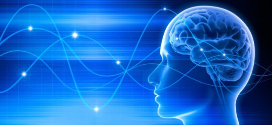 Brain waves can be used to detect potentially harmful personal information