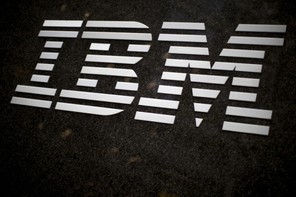 IBM to pay Indiana state $78m in damages