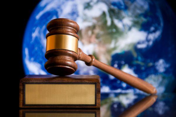 Venture-backed Ravel Law sells to LexisNexis