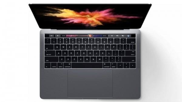 MacBook Pro Models Will Be Cheaper Next Year, Claims KGI Securities' Ming-Chi Kuo