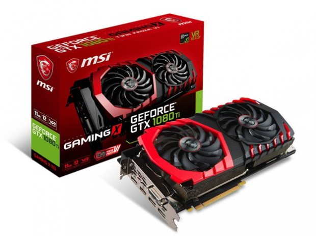 NVIDIA And AMD Board Partners Bracing For Steep 40% Decline In April GPU Shipments An Opportunity For Gamers
