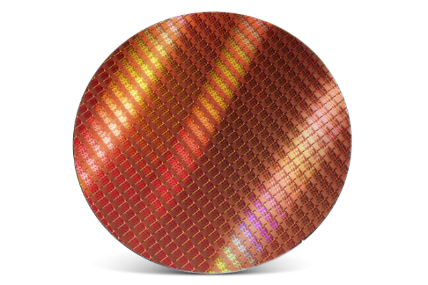 frontal-wafer-A-04-TRASPARENT-BACKGROUND-4000pixels_575px