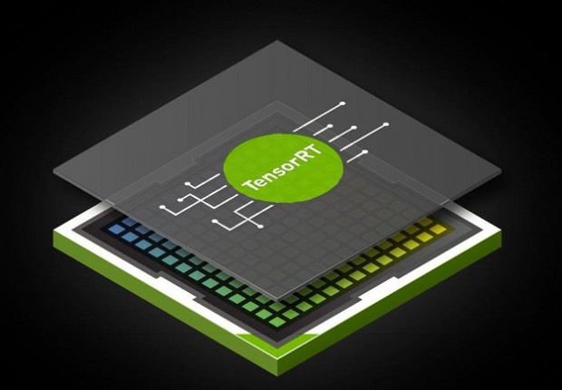NVIDIA Turing T4 GPU Breaks Record For Data Center Adoption, Google Cloud First To Offer Tesla T4
