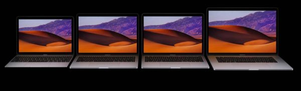 BEST MACBOOK: WHICH MAC LAPTOP SHOULD YOU BUY?