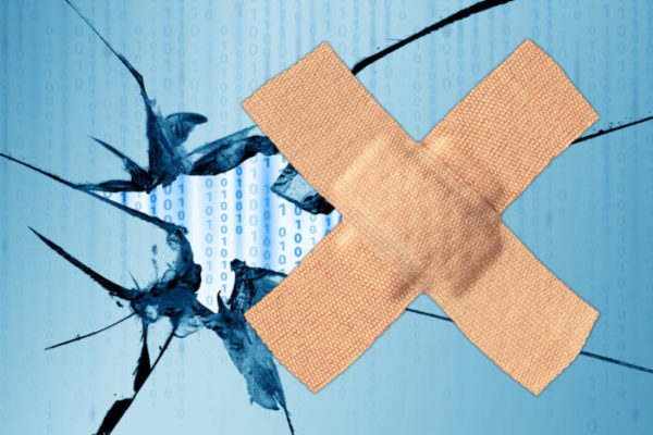 Patching meltdown: Windows fixes, sloppy .NET, warnings about Word and Outlook