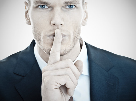 Will Apple finally pay a price for keeping secrets?