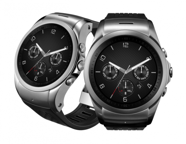 LG WATCH URBANE LTE REVIEW : NOT SMART ENOUGH